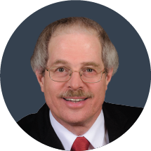Gordon Sharp Chairman of Aircuity, Inc