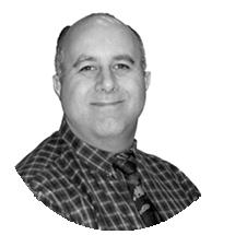 Andrew Sinnamon Mott Manufacturing, Canada