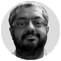 Kumar Ravindra Venkataramanan Associates, Bangalore