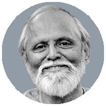 Ar. Late Nimish Patel Architect, Abhikram