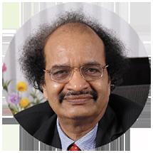 Professor G. D. Yadav profession GD yadav