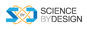 ScienceByDesign Labsystems India Pvt Ltd